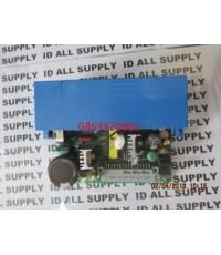 จำหน่าย ขาย ซ่อม GM6-PAFB PLC LS