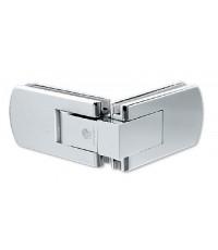 บานพับกระจกห้องน้ำ sw3029
