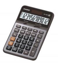 เครื่องคิดเลข CASIO รุ่น AX120B