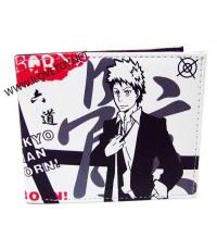กระเป๋าตังค์รีบอร์น Reborn ใส่แบ็งค์ ใส่บัตร ใส่รูป น่ารักๆ