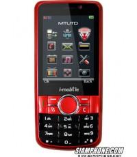 i-mobile S325 - ไอโมบาย S325