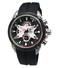 นาฬิกาข้อมือ CASIMA รุ่น ST-8207-SP7 มาใหม่ล่าสุด