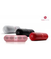 ขายลำโพงบลูทูธ Beats Pill AAA Beat by Dr.dre