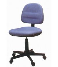 เก้าอี้สำนักงาน เก้าอี้ทำงาน รุ่นDC-21ห