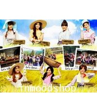 Invincible Youth Season 1 : Ep.01 - Ep.58 พร้อมSpecial 15 DVDจบ [Sub Thai]