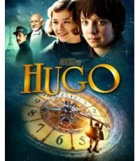 Hugo (2011) ปริศนามนุษย์กลของอูโก้ Master Zone3 [พากษ์ไทย+บรรยายไทย]