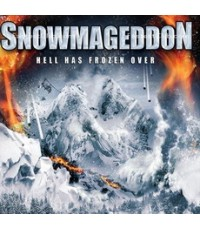 Snowmageddon (2011) : หายนะหิมะนรก [พากษ์ไทย+บรรยายไทย]