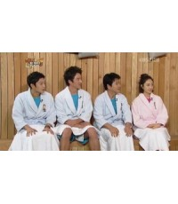 Happy Together S.3 (Ep.277) (Marrying the Mafia Cast) : 1 DVD [Sub Thai]