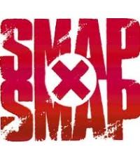 [TV] SmapxSmap