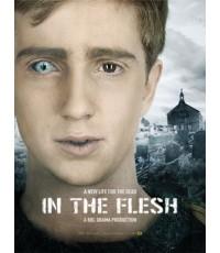 In the Flesh Season 1 : ซอมบี้ ศพคืนชีพ ปี 1 / 1 แผ่นจบ [พากย์ไทย]