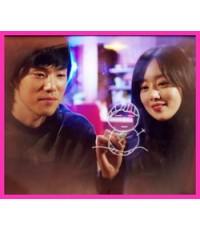 Binggoo 2017 (2ตอนจบ) 1 DVD ซับไทย (จบ)
