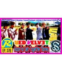 Running Man Ep376 : 1 DVD [Sub Thai]