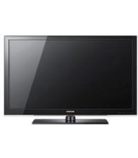 TV  LCD SAMSUNGLA40C530