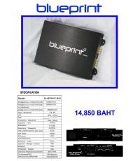 BLUEPRINT 1 MAX