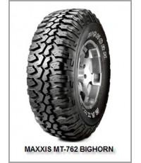 ยาง MAXXIS  MT 762 BIGHORN