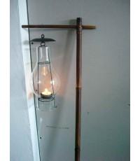 โคมไฟนอกบ้าน
