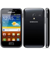 Galaxy Ace Plus / S7500