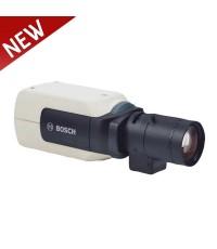 กล้องวงจรปิด - Bosch Analog Camera