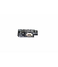 ชิปดรัม Samsung SL-K2200/2200DN ( MLT-R707 BK-80K)