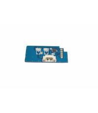 ชิปดรัม Samsung ML-5510ND/5512/6510/6512 (MLT-R309)