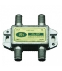 dBy Professional Indoor Tapoff 2 way รุ่น INTRE-DBY-202T-00