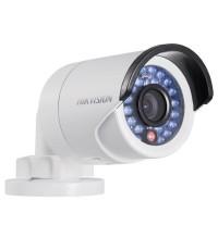 กล้องวงจรปิด HIKVISION DS-2CE16C0T-IR ระบบ HDTVI CCTV 1MP 720P IR 20m