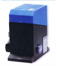 มอเตอร์ประตูรีโมทยี่ห้อ Type รุ่น 428-NET ระบบ IOT ขนาดไม่เกิน 800 kg.หรือไม่เกิน 8 ม.
