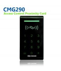 HIP CMG-290 ระบบควบคุมเปิดปิดประตู แบบบัตร คีย์การ์ด