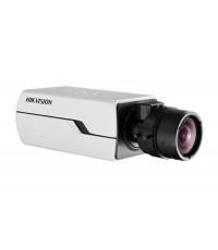 กล้องวงจรปิด Hikvision รุ่น DS-2CD4025FWD-AP กล้อง IP 2MP Lightfighter