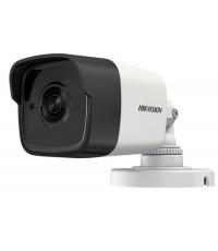 กล้องวงจรปิด Hikvision รุ่น DS-2CE16D8T-IT ระบบHDTVI CCTV 2MP 1080P IR 20m. Ultra Low-Light EXIR