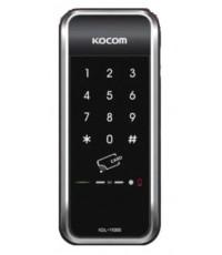 KOCOM Digital Door Lock จากเกาหลี รุ่น KDL-1100S  แบบกดรหัสและ card