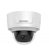 กล้องวงจรปิด Hikvision รุ่น DS-2CD2725FWD-IZS 2MP ระบบ IP Camera 2MP HD WDR Varifocal Bullet POE