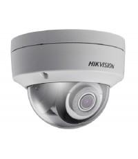 กล้องวงจรปิด IP Camera  HIKVISION รุ่น DS-2CD2143G0-I 4K H265+ (30m IR range)