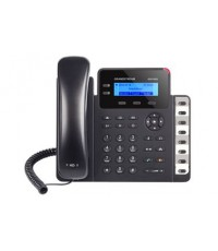 Grandstream โทรศัพท์ IP รุ่น GXP1628 2-line HD IP Phone +8 ฟังค์ชั่นคีย์