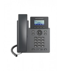 Grandstream โทรศัพท์ IP รุ่น GRP2602 2 line 4 SIP ACC HD IP Phone ,Clourd Management