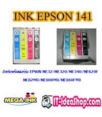 INK EPSON 141