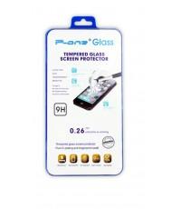 P-One ฟิล์มกระจกนิรภัย Alcatel One touch Flash Pixi 3 5.0/5015D