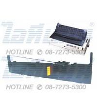 ตลับผ้าหมึกเครื่องพิมพ์ EPSON LQ-2070/2170/2080/2180/2190