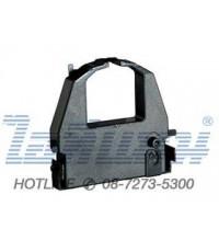 ตลับผ้าหมึกเครื่องพิมพ์ FUJITSU DL 3800/9400