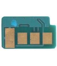 CHIP ตลับหมึก MLT-D104S สำหรับเครื่องพิมพ์ SAMSUNG ML-1660,ML-1670,ML-1860,ML-1865W,SCX-3200
