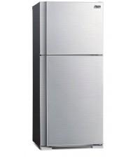 ตู้เย็น มิตซูบิชิ  2 ประตู MR-F38EM -ST  (12.2Q)