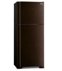 ตู้เย็น มิตซูบิชิ  2 ประตู MR-F45EM  (15.0Q) INVERTER