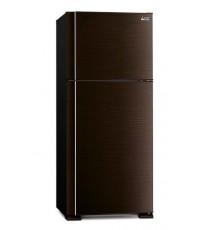 ตู้เย็น มิตซูบิชิ  2 ประตู MR-F56EM  (18.0Q) INVERTER