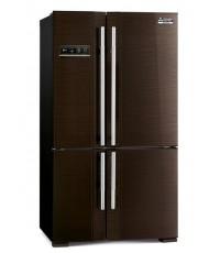 ตู้เย็น มิตซูบิชิ 4 ประตู  L4Grande MR-L70EM (22.4 Q) INVERTER