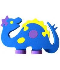 ตัวต่อสัตว์เล็ก ไดโนเสาร์
