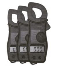 ดิจิตอลแคลมป์มิเตอร์ DK-206