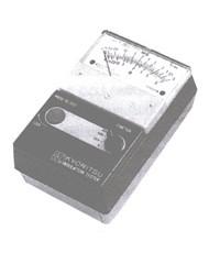 มิเตอร์วัดฉนวนไฟฟ้าและทดสอบความต่อเนื่อง KEIA 3111V