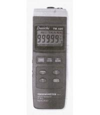 เครื่องวัดอุณหภูมิแบบไม่สัมผัส รุ่น TH 212