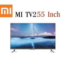 MI TV2 55นิ้ว (ไม่รวมชุดลำโพง)