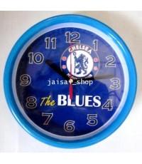 นาฬิกาตั้งโต๊ะ ทีมเชลซี